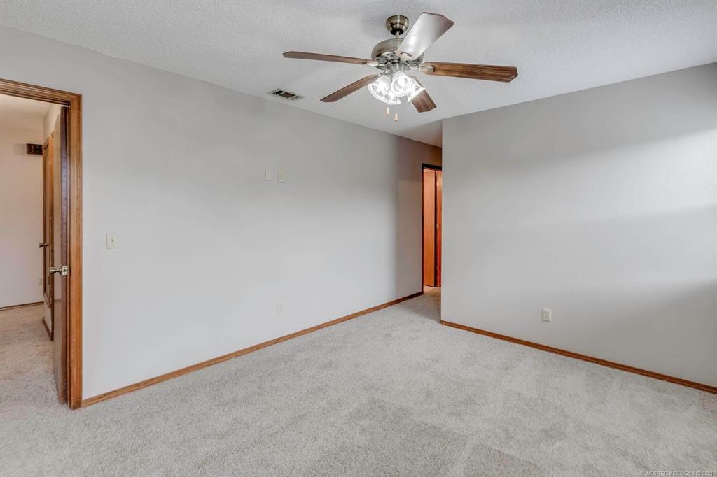 Off Market   8914 N 119th East Avenue Owasso, Oklahoma 74055 20