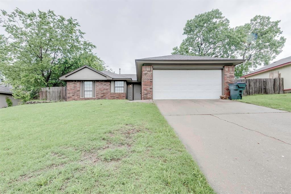 Off Market   8914 N 119th East Avenue Owasso, Oklahoma 74055 2