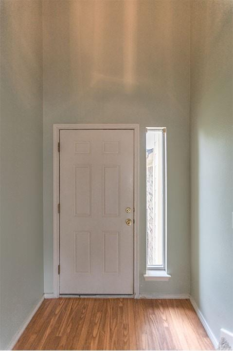 Closed | 1039 Janae Court Georgetown, TX 78626 3