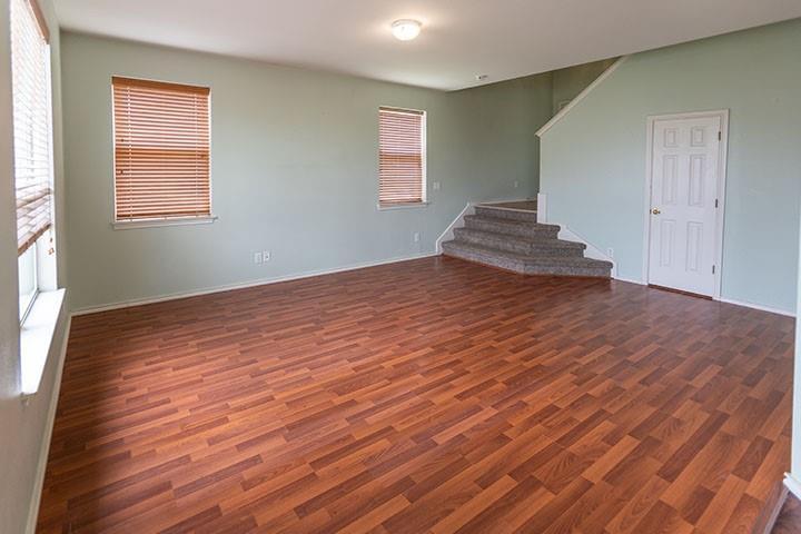 Closed | 1039 Janae Court Georgetown, TX 78626 5