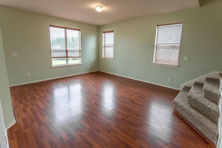 Closed | 1039 Janae Court Georgetown, TX 78626 6