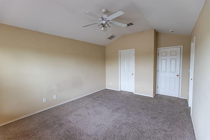 Closed | 1039 Janae Court Georgetown, TX 78626 21