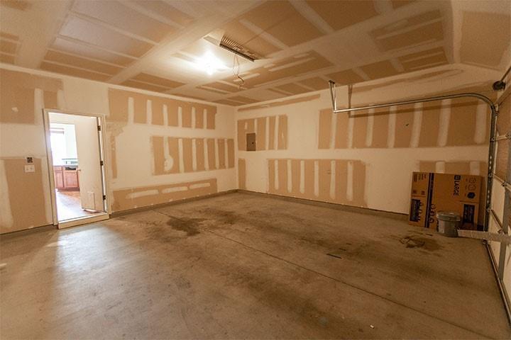 Closed | 1039 Janae Court Georgetown, TX 78626 30