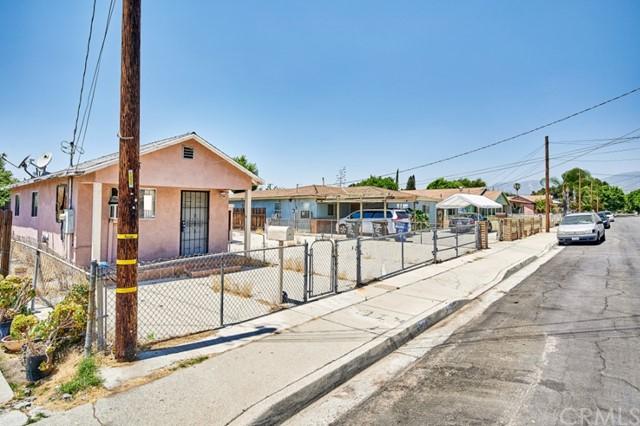Closed   632 N Gardena Street San Bernardino, CA 92411 1