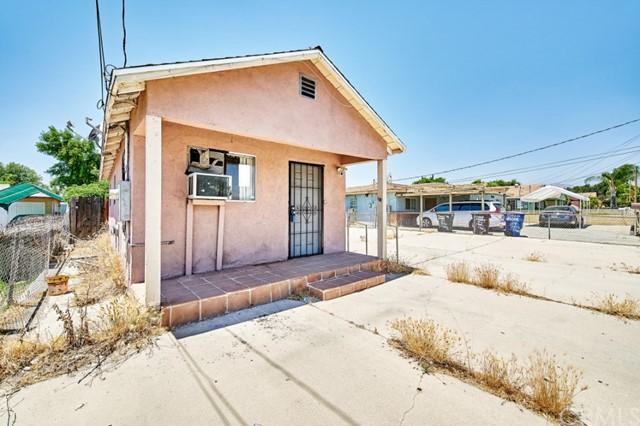 Closed   632 N Gardena Street San Bernardino, CA 92411 3