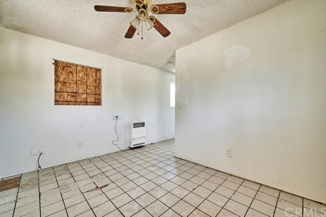 Closed   632 N Gardena Street San Bernardino, CA 92411 5