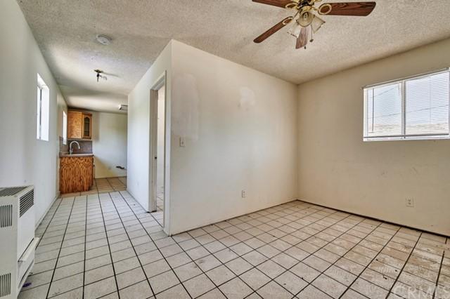 Closed   632 N Gardena Street San Bernardino, CA 92411 6