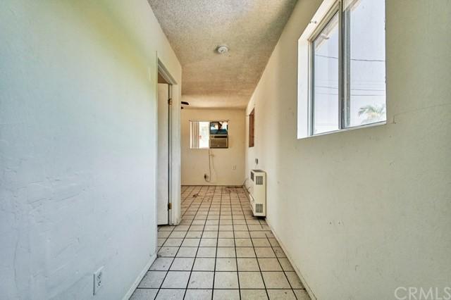 Closed   632 N Gardena Street San Bernardino, CA 92411 7