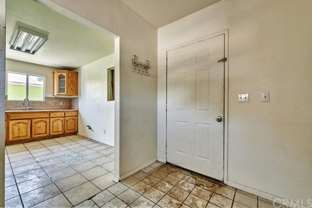 Closed   632 N Gardena Street San Bernardino, CA 92411 13