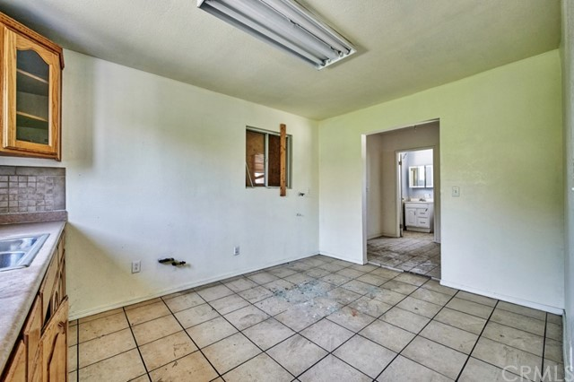Closed   632 N Gardena Street San Bernardino, CA 92411 15