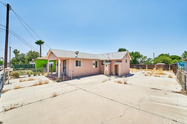 Closed   632 N Gardena Street San Bernardino, CA 92411 16