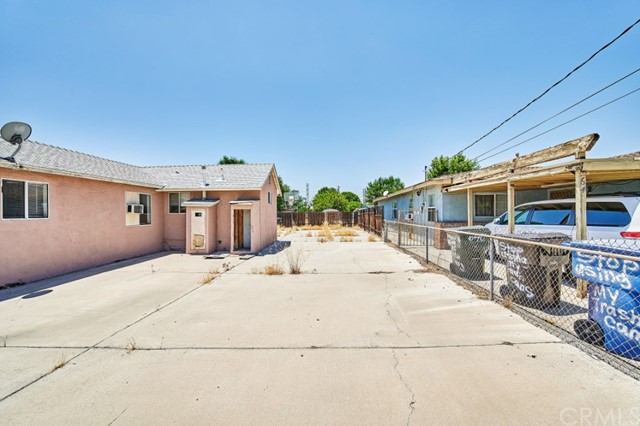 Closed   632 N Gardena Street San Bernardino, CA 92411 17