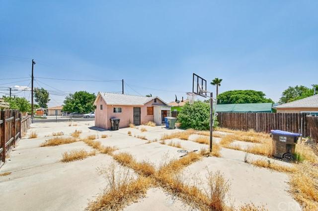 Closed   632 N Gardena Street San Bernardino, CA 92411 18