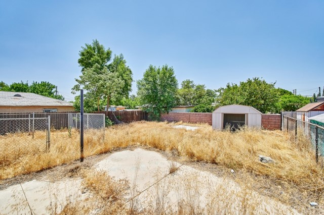 Closed   632 N Gardena Street San Bernardino, CA 92411 20