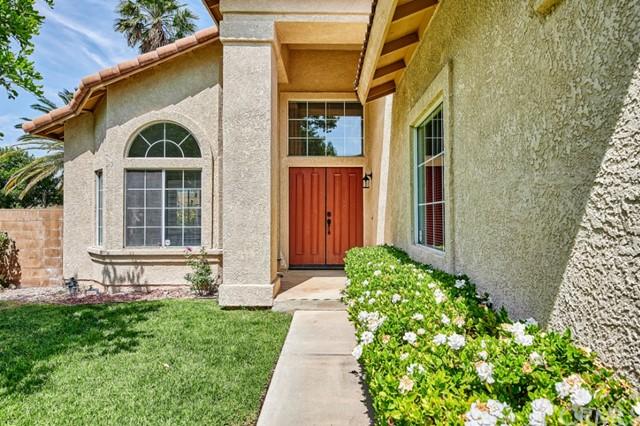 Active Under Contract | 7440 Jacaranda Avenue Fontana, CA 92336 7
