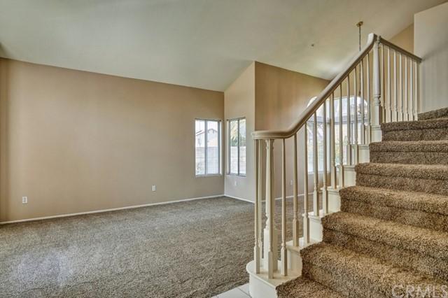 Active Under Contract | 7440 Jacaranda Avenue Fontana, CA 92336 9