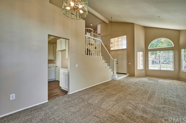 Active Under Contract | 7440 Jacaranda Avenue Fontana, CA 92336 12