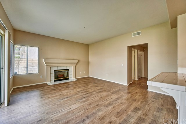 Active Under Contract | 7440 Jacaranda Avenue Fontana, CA 92336 19