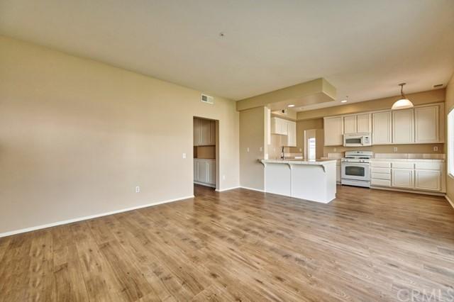 Active Under Contract | 7440 Jacaranda Avenue Fontana, CA 92336 21