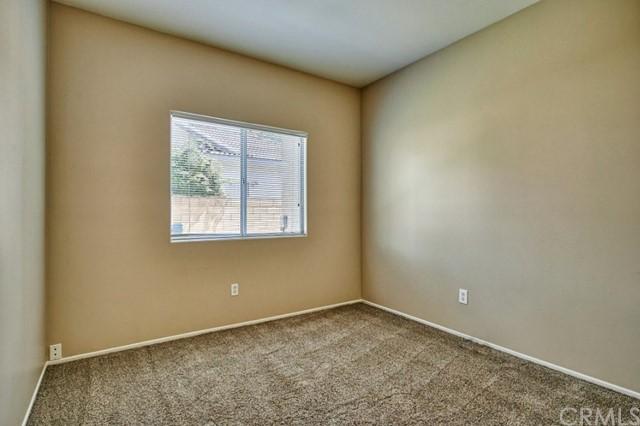 Active Under Contract | 7440 Jacaranda Avenue Fontana, CA 92336 24