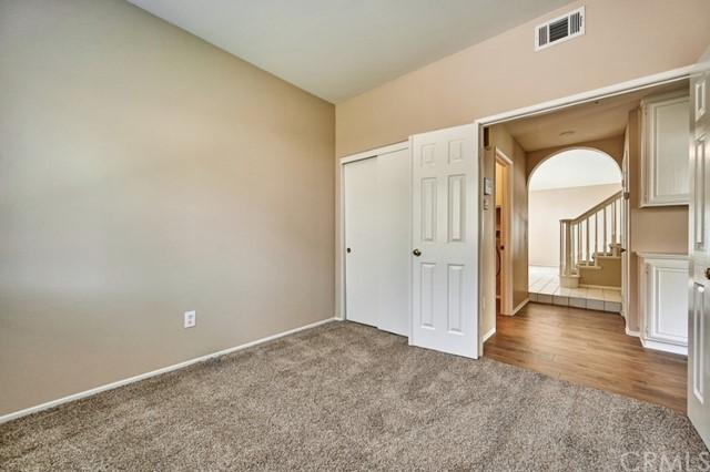 Active Under Contract | 7440 Jacaranda Avenue Fontana, CA 92336 25