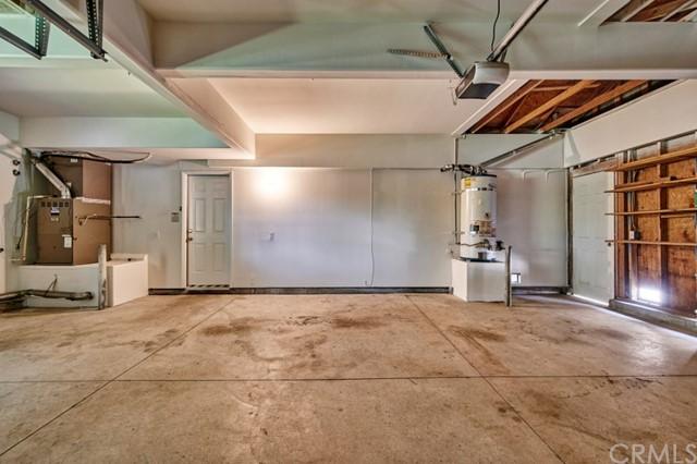 Active Under Contract | 7440 Jacaranda Avenue Fontana, CA 92336 42