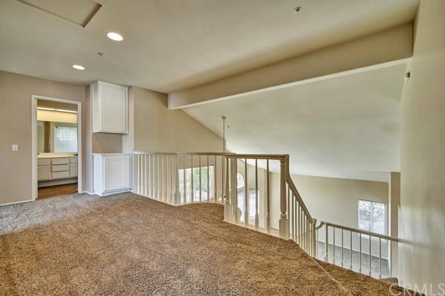 Active Under Contract | 7440 Jacaranda Avenue Fontana, CA 92336 27