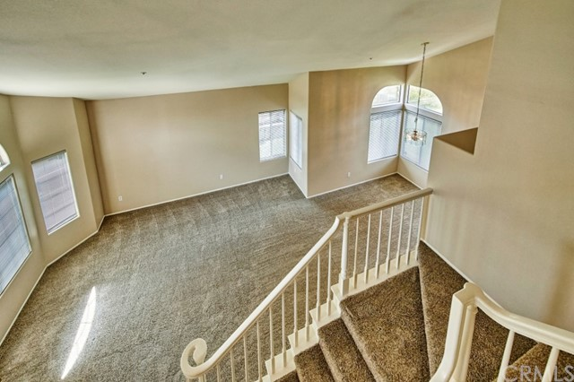 Active Under Contract | 7440 Jacaranda Avenue Fontana, CA 92336 28