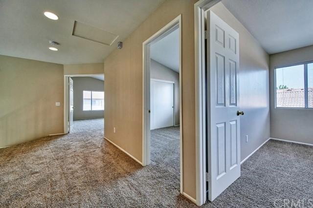 Active Under Contract | 7440 Jacaranda Avenue Fontana, CA 92336 30