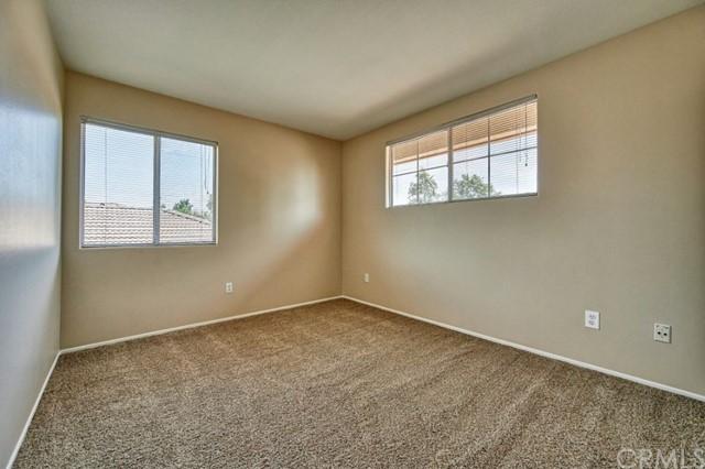 Active Under Contract | 7440 Jacaranda Avenue Fontana, CA 92336 31