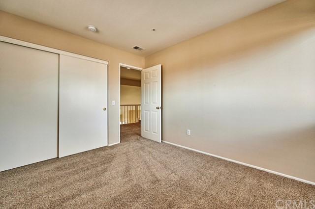 Active Under Contract | 7440 Jacaranda Avenue Fontana, CA 92336 32