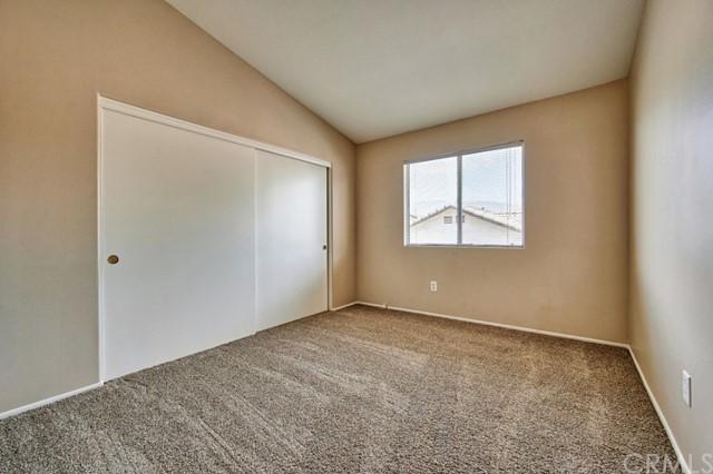 Active Under Contract | 7440 Jacaranda Avenue Fontana, CA 92336 33