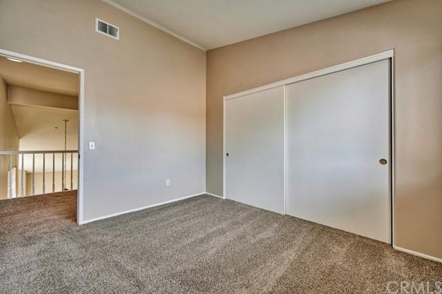 Active Under Contract | 7440 Jacaranda Avenue Fontana, CA 92336 34