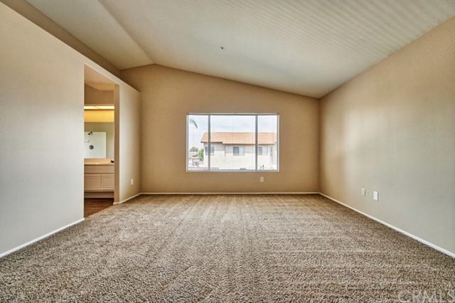 Active Under Contract | 7440 Jacaranda Avenue Fontana, CA 92336 36