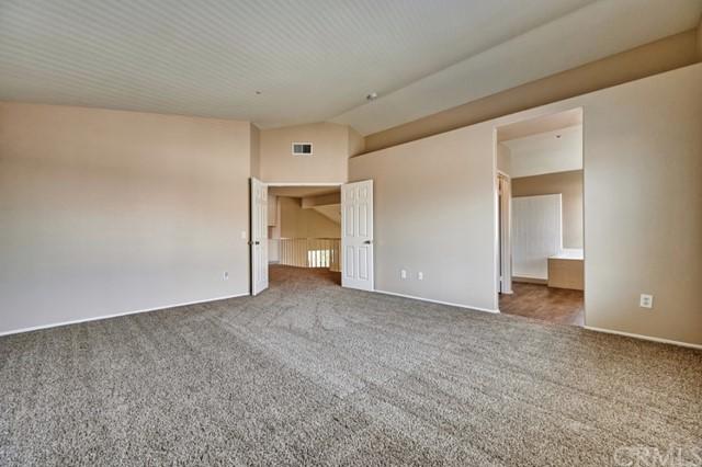 Active Under Contract | 7440 Jacaranda Avenue Fontana, CA 92336 37