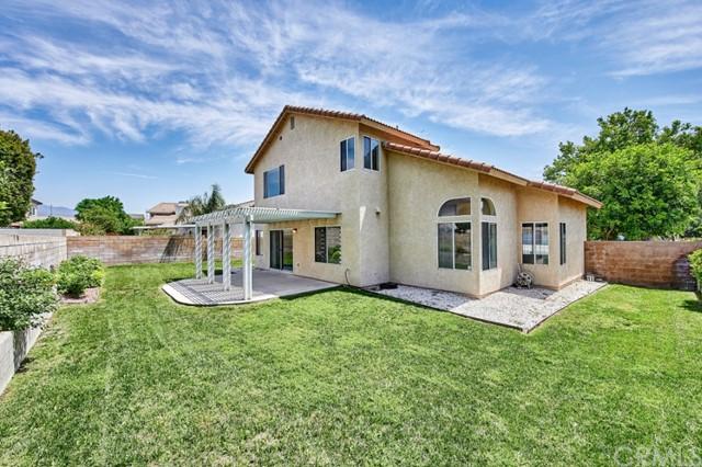 Active Under Contract | 7440 Jacaranda Avenue Fontana, CA 92336 45