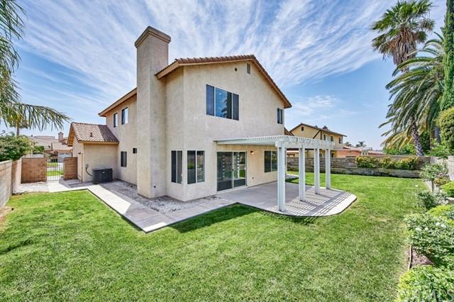 Active Under Contract | 7440 Jacaranda Avenue Fontana, CA 92336 47