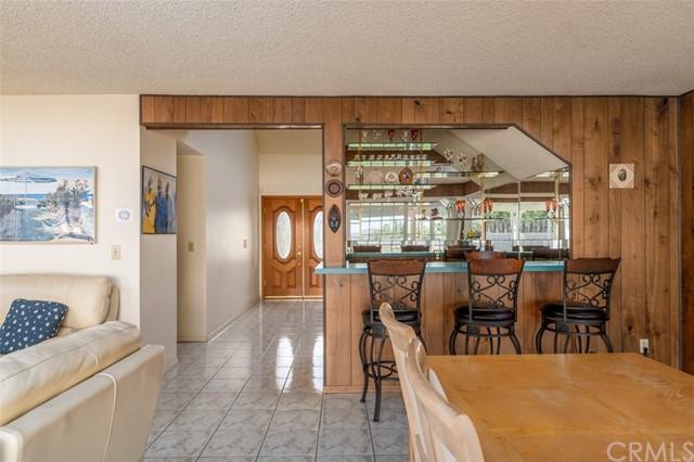 Closed   1029 Twin Canyon Lane Diamond Bar, CA 91765 13