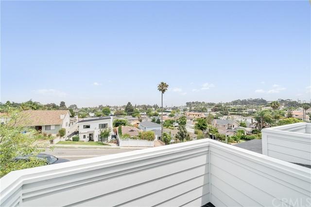 Active | 824 A Avenue Redondo Beach, CA 90277 29