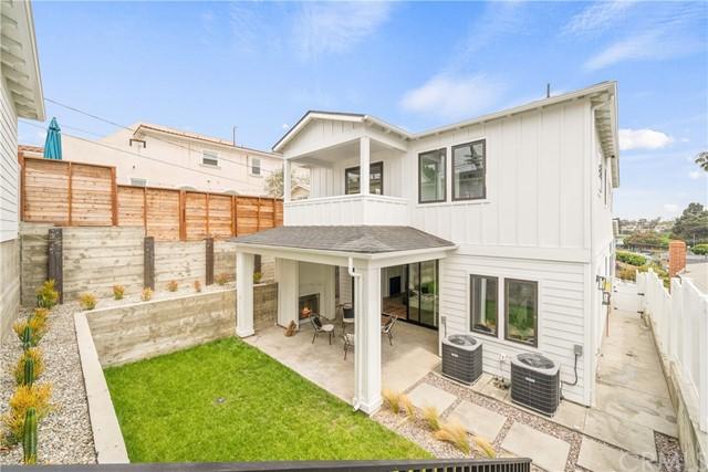 Active | 824 A Avenue Redondo Beach, CA 90277 51