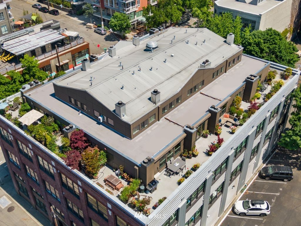 Active | 417 E Pine Street #406 Seattle, WA 98122 30