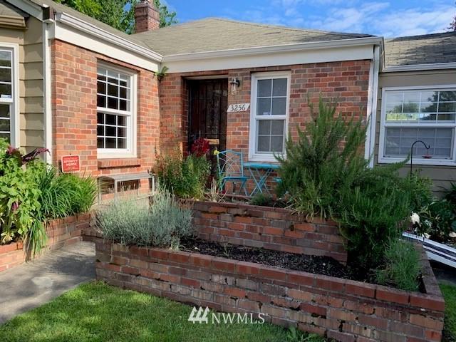Sold Property | 3256 S Ferdinand Street Seattle, WA 98118 0