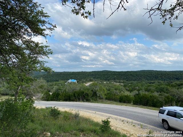 Off Market | LOT 8 Canyon Rim Helotes, TX 78023 3