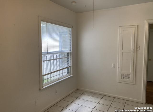 Active Option | 251 E Kings Hwy San Antonio, TX 78212 3