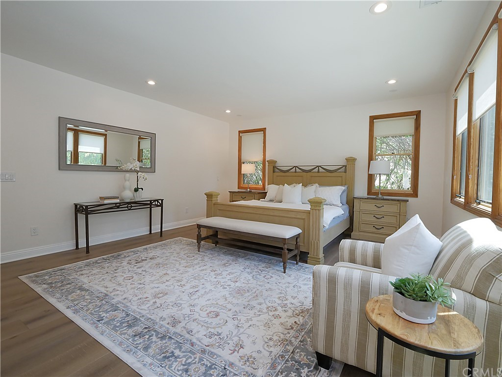 Active | 19 Dapplegray Lane Rolling Hills Estates, CA 90274 5