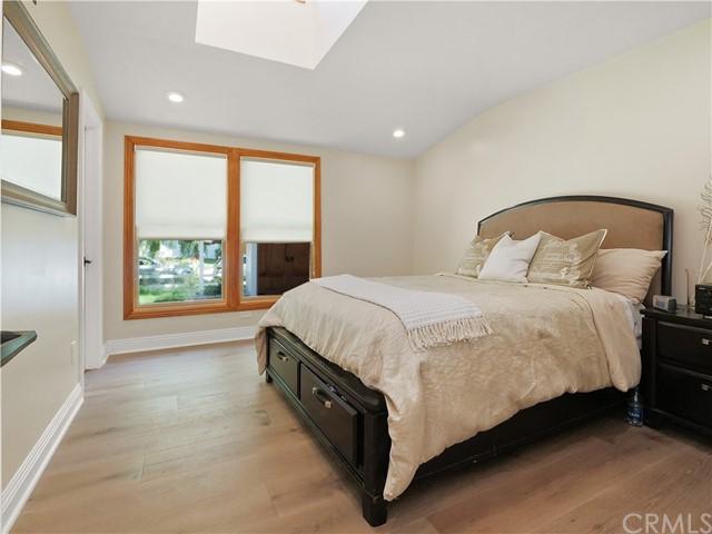 Active | 19 Dapplegray Lane Rolling Hills Estates, CA 90274 4