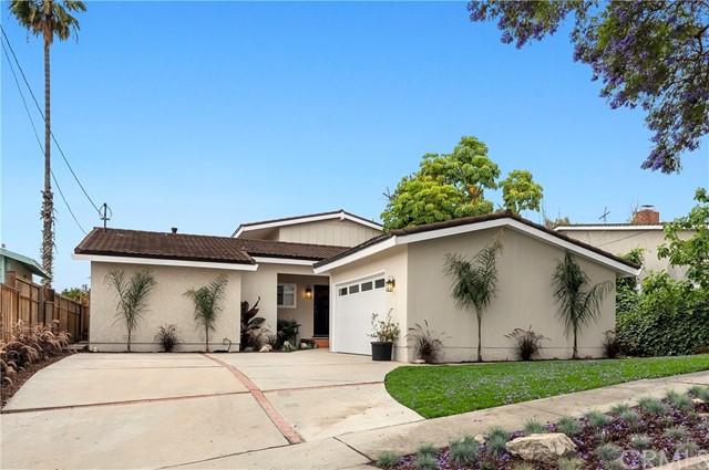 Closed   2114 Caddington Drive Rancho Palos Verdes, CA 90275 0