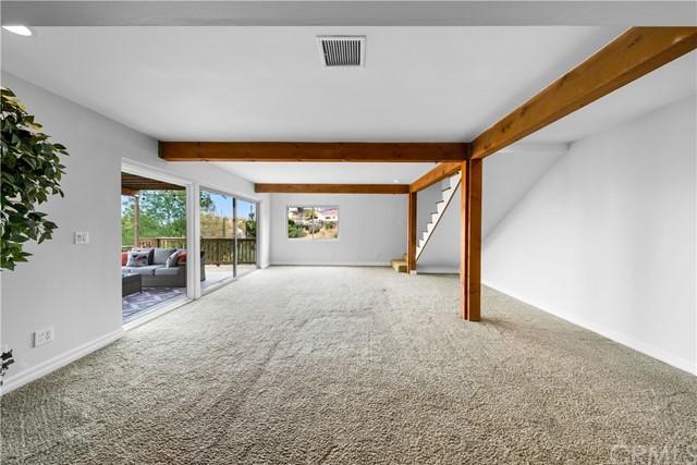 Closed   2114 Caddington Drive Rancho Palos Verdes, CA 90275 23