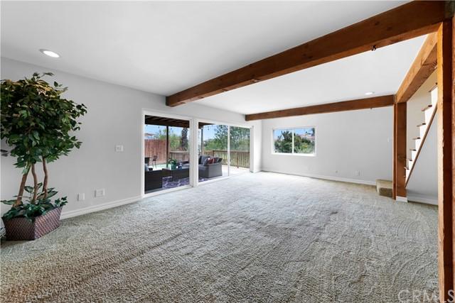 Closed   2114 Caddington Drive Rancho Palos Verdes, CA 90275 24