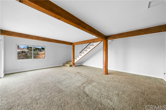 Closed   2114 Caddington Drive Rancho Palos Verdes, CA 90275 25